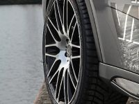 2015 VATH Mercedes-Benz GLA 45 AMG , 17 of 20