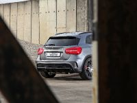 2015 VATH Mercedes-Benz GLA 45 AMG , 19 of 20