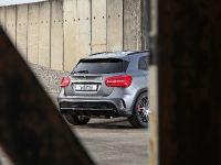 2015 VATH Mercedes-Benz GLA 45 AMG , 19 of 20