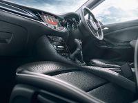 2015 Vauxhall Astra, 12 of 14