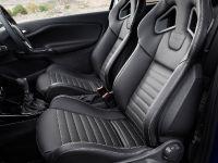 2015 Vauxhall Corsa VXR, 6 of 7