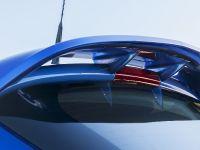 2015 Vauxhall Corsa VXR, 7 of 7