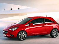 thumbnail image of 2015 Vauxhall Corsa