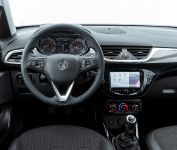 2015 Vauxhall Corsa, 14 of 20