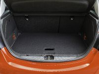 2015 Vauxhall Corsa, 18 of 20