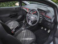thumbnail image of 2015 Vauxhall Corsavan