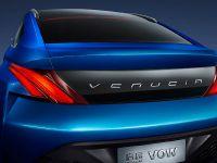 2015 Venucia VOW Concept, 3 of 3