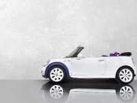 2015 Vilner MINI One Cabrio , 1 of 13