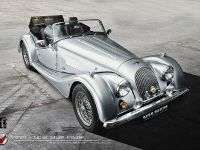 2015 Vilner Morgan Plus 8 , 1 of 22