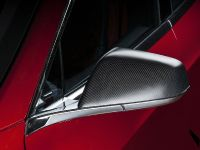 thumbnail image of 2015 Vilner Tesla Model S