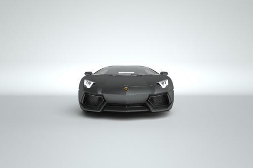 Vitesse Lamborghini aventador, 458 Italia и ЛаФеррари поделиться кое-что общее