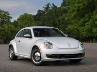 2015 Volkswagen Beetle Classic, 1 of 2