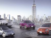 2015 Volkswagen Beetle Concept Cars , 1 of 12