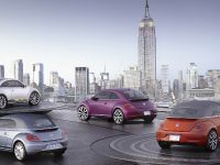 2015 Volkswagen Beetle Concept Cars , 2 of 12