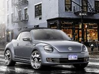 2015 Volkswagen Beetle Concept Cars , 3 of 12