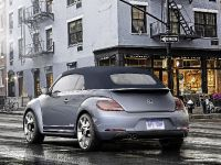 2015 Volkswagen Beetle Concept Cars , 4 of 12