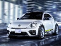 thumbnail image of 2015 Volkswagen Beetle Concept Cars