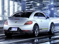2015 Volkswagen Beetle Concept Cars , 6 of 12