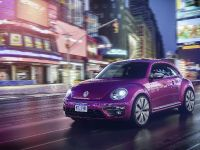 2015 Volkswagen Beetle Concept Cars , 7 of 12