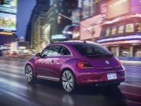 2015 Volkswagen Beetle Concept Cars , 8 of 12