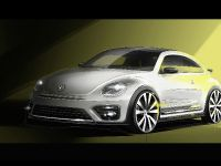 2015 Volkswagen Beetle Concept Cars , 9 of 12