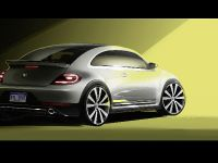 2015 Volkswagen Beetle Concept Cars , 10 of 12