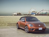 2015 Volkswagen Beetle Concept Cars , 11 of 12