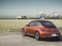 2015 Volkswagen Beetle Concept Cars , 12 of 12