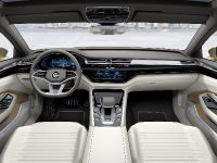 2015 Volkswagen C Coupe GTE Concept, 7 of 8