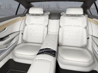 2015 Volkswagen C Coupe GTE Concept, 8 of 8