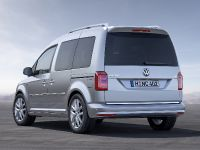 2015 Volkswagen Caddy, 4 of 7