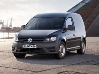 2015 Volkswagen Caddy, 5 of 7