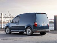 2015 Volkswagen Caddy, 6 of 7