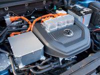 2015 Volkswagen e-Golf, 7 of 7