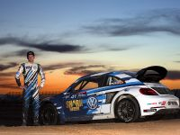 2015 Volkswagen Global Rallycross, 1 of 4