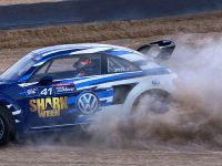 2015 Volkswagen Global Rallycross, 2 of 4