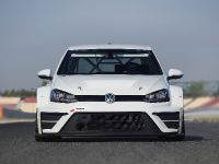 2015 Volkswagen Golf Concept, 1 of 4