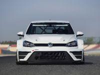 thumbnail image of 2015 Volkswagen Golf Concept