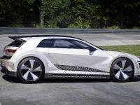 2015 Volkswagen Golf GTE Sport Concept , 4 of 13
