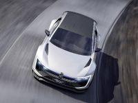 2015 Volkswagen Golf GTE Sport Concept , 6 of 13