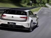 2015 Volkswagen Golf GTE Sport Concept , 7 of 13