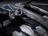 2015 Volkswagen Golf GTE Sport Concept , 9 of 13