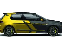 2015 Volkswagen Golf GTI Performance one-off Sketches , 1 of 2