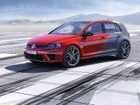 2015 Volkswagen Golf R Touch concept, 1 of 23