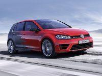2015 Volkswagen Golf R Touch concept, 4 of 23