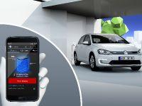 2015 Volkswagen Golf R Touch concept, 5 of 23