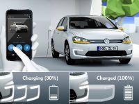 2015 Volkswagen Golf R Touch concept, 9 of 23