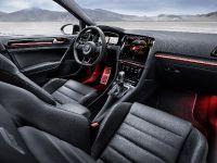 2015 Volkswagen Golf R Touch concept, 17 of 23