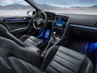 2015 Volkswagen Golf R Touch concept, 18 of 23