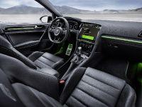 2015 Volkswagen Golf R Touch concept, 19 of 23